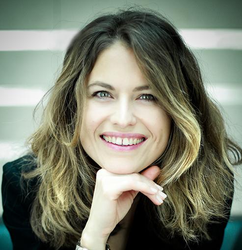 Anne-Cecile Nègre « Les chasseurs de têtes s'intéressent aux juristes »