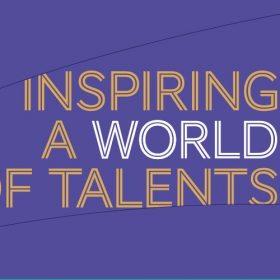 Lincoln rejoint The Talent Club pour accélérer sa croissance internationale