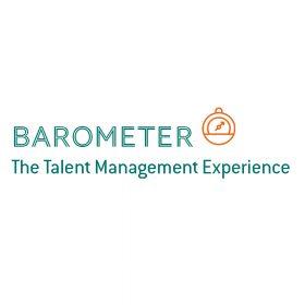 Lincoln est heureux de vous annoncer le lancement de son baromètre international : « L'expérience Talent Management ».