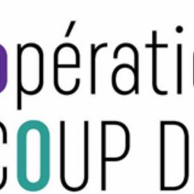 Opération Coup de Pouce 2020