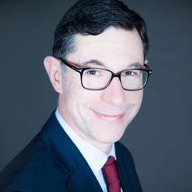 CFO 4.0 : CFO augmenté ou CFO ubérisé ? Interview de Loïc Saluden, dans le livre blanc de BearingPoint, FI+ et CDO Alliance.
