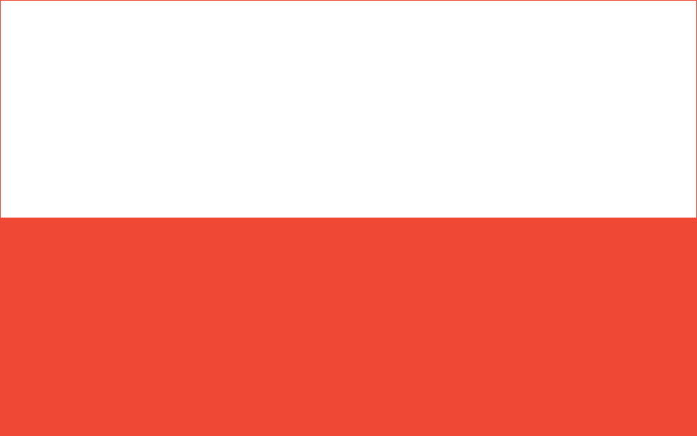 Pologne : notre bureau de Varsovie s'agrandit