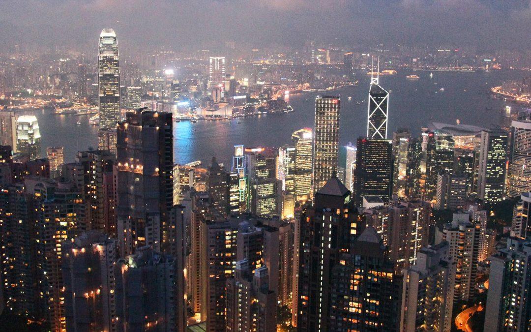 Lincoln continue sa croissance en Asie en déployant son offre d'Executive Interim Management et en s'établissant à Hong Kong