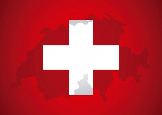 Zurich, nouvelle étape du développement international de Lincoln